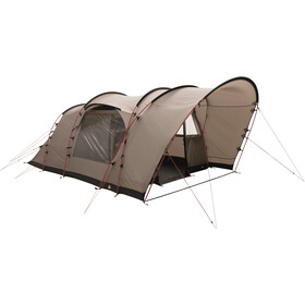 Robens Country Cottage 600 - Tente - marron